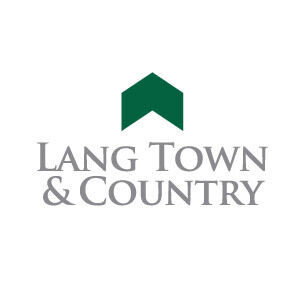Lang Town & Country